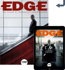 ' ' from the web at 'http://www.gamesradar.com/media/img/mag-banners/edge-cover.png'